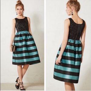 ✨🖤 Anthropologie Dress 👗